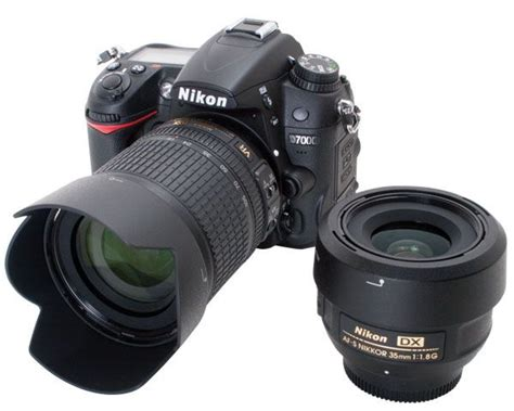 nikon d7000 dslr canon eos 7d versus nikon d7000 smart tech review