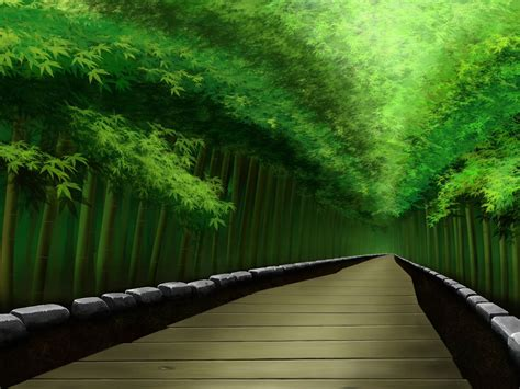 free wallpaper backgrounds wallpapers bamboo forest wallpapers