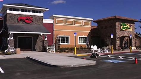 Olive Garden Denver by Combo Lobster Olive Garden Small Town S Only Eater