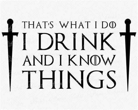game  thrones svg  drink     svg tyrion