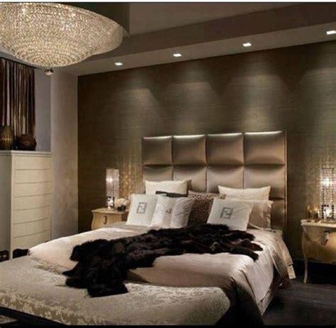 schlafzimmer design 30 gro 223 artige ideen f 252 r inneneinrichtung