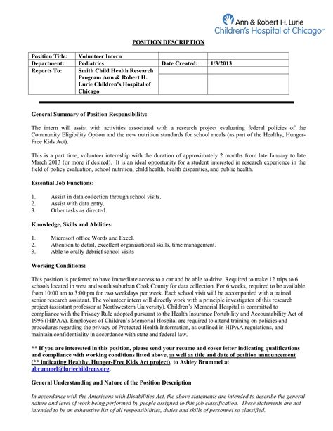 cover letter for healthcare administration internship resume for healthcare internship sidemcicek