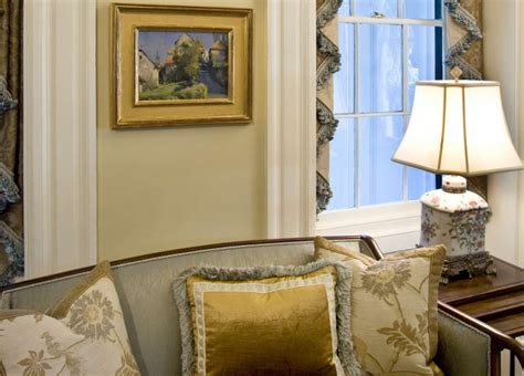 charleston interior design traditional charleston interior design an 1800s home
