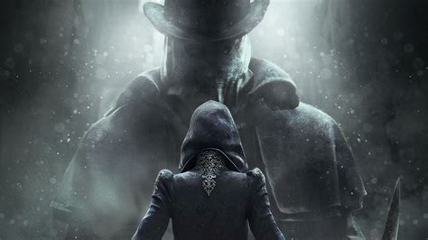 Image Ripper Takes You To The Stuff by Assassin S Creed Syndicate The Ripper Caign Dlc