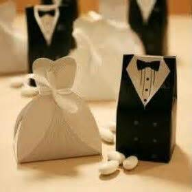 Dollar Tree Favors by Dollar Tree Wedding Favors Wedding