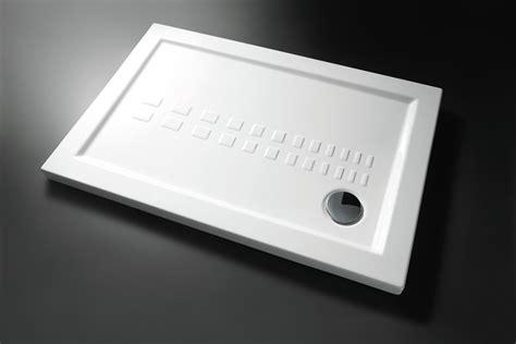 piatto doccia 80 x 120 piatto doccia slim 80x120