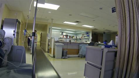 of utah emergency room provo utah oct 2014 er emergency room patient bed hd recovery bed
