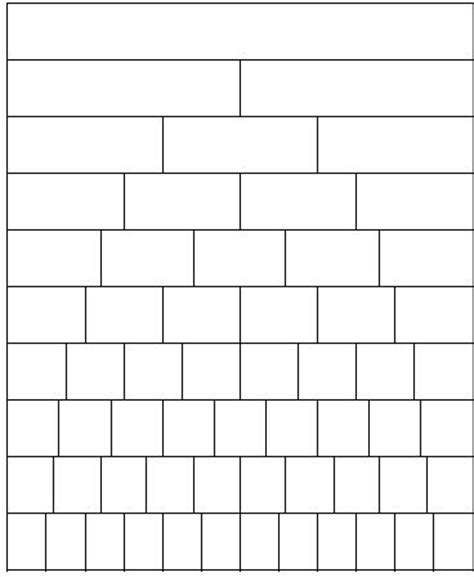 printable math worksheets fraction bars free worksheets 187 printable fraction manipulatives free