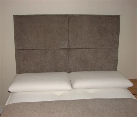Cheapest Headboards Online 28 Images Online Get Cheap