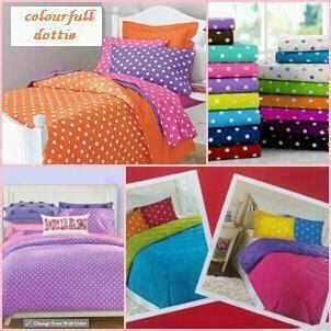 Bed Cover Set Katun Panca 180x200 T3010 1 seprai cantik made by order dichant s bizniz