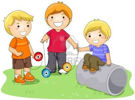 imagenes de niños jugando en el jardin de infantes pz c ni 241 os jugando