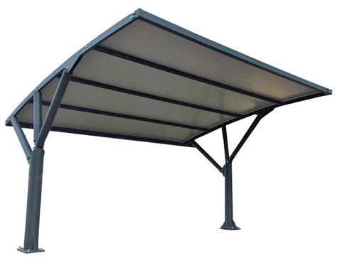 tettoie fotovoltaiche pensiline fotovoltaiche tettoie per auto con pannelli