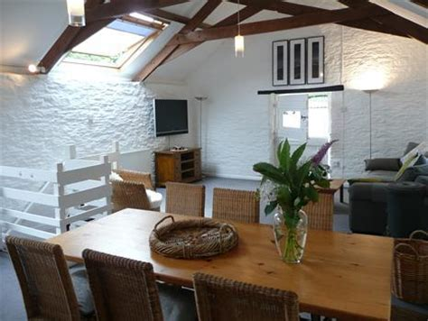 luxury holiday cottages in cornwall pure cornwall