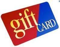 Can You Use A Target Gift Card Online - unwanted gift card target gamestop online sites to exchange christmas shopping