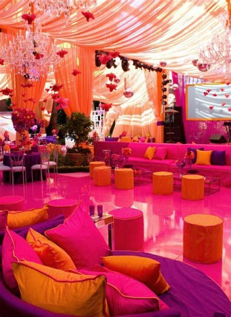 moroccan themed wedding decor moroccan weddings lia s bridal lounge