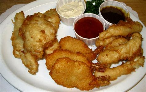 coach house coos bay or appetizers and dinners coach house restaurant lounge coos bay or