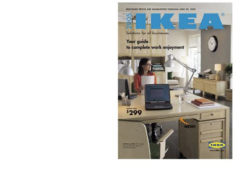 ikea 2005 catalog pdf ikea 2005 catalog ikea catalogue 2005 the editor