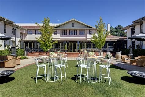intimate wedding venues canberra hotel kurrajong canberra wedding venues canberra easy