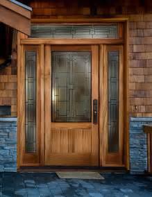 Front Door Panels Front Door Panel Design 187 Design And Ideas