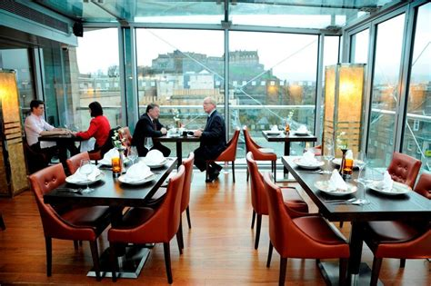 roof top bar edinburgh say ciao to chaophraya 5pm food dining blog