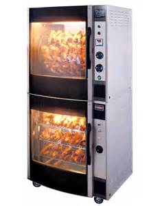 Toaster Ovens With Rotisserie Commercial Rotisserie Oven Rotisserie Chichen Oven