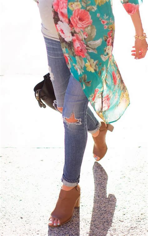F 0002 Knit Kimono Premium 117 best ankle boots sandals images on