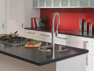 Bunnings Kitchen Design by Kitchen Planner Diy Advice From Bunnings Bunnings