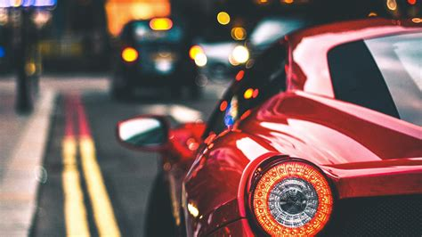 exotic cars dubai  customizable zoom virtual backgrounds car rental blog