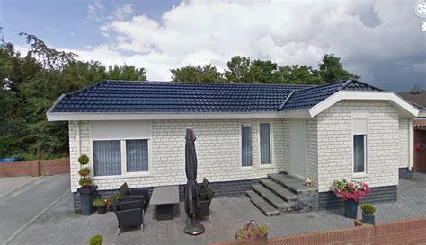 huis laten bouwen hypotheek woonwagen en hypotheek woonwagenwijzer
