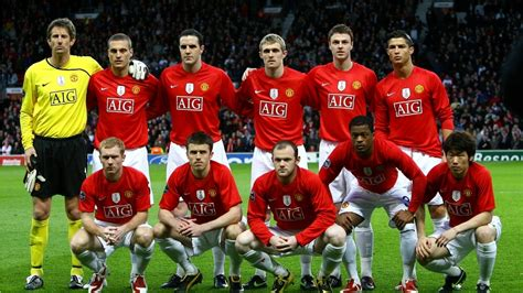 2016 manchester united squad manchester united team 2015 2016 wallpaper
