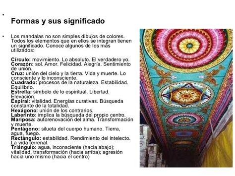 imagenes de mandalas con su significado m 225 s de 25 ideas fant 225 sticas sobre tatuajes de mandalas