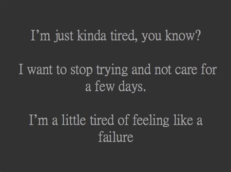 Depression Quotes 30 Most Touching Depression Quotes