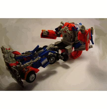 cara membuat origami robot transformer tformers com the transformers source for galaxy force