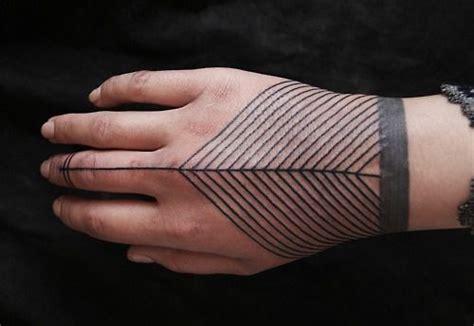 143 best minimalist geometric tattoo images on pinterest 143 best images about minimalist geometric tattoo on