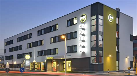 b b inn b b hotel aschaffenburg aschaffenburg holidaycheck