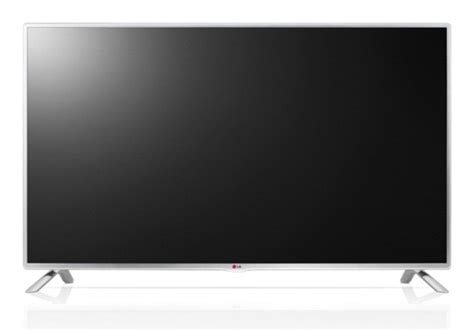 Tv Led Lg 32 Panel tv led 32 pulgadas lg 32lb5700 smart tv panel ips 100hz mci