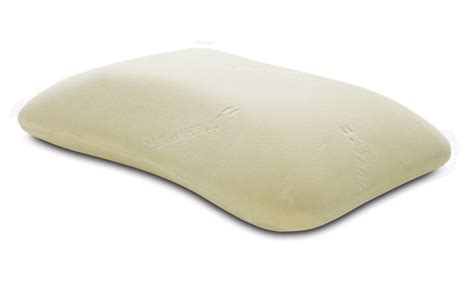 small bed pillows symphony small pillow bedshed