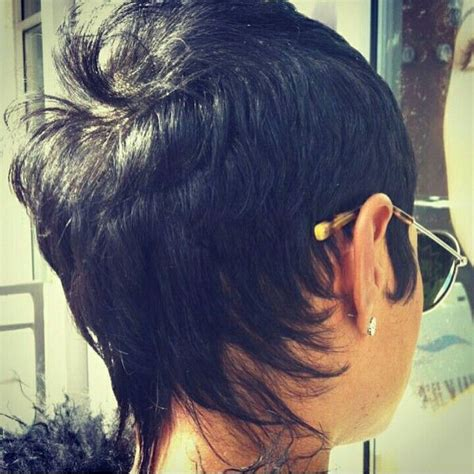 short hairstyles hotlanta pixie life ltr hotlanta hair like the river salon