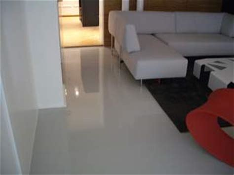 Estrich Beschichtung Wohnbereich by Bodenbelag Bodenbeschichtung K 252 Chenboden Industrieboden