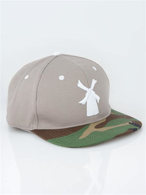 Dutch Bros Gift Card Balance Check - dutch camo windmill snapback dutchwear