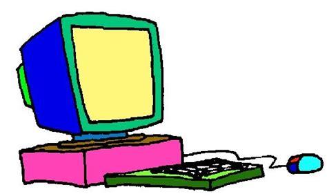 imagenes para perfil de la computadora dibujos computadora nivel inicial