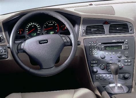image  volvo   interior size    type gif posted  december