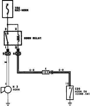 toyota yaris radio wiring diagram toyota wiring diagram site