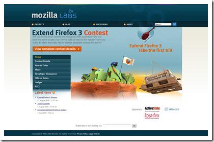 Kränze Für Die Haustür by Firefox Archive Seite 2 5 Open Mind