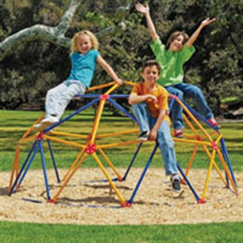 amazon backyard playsets backyard playsets your kids will love 171 bombay outdoors