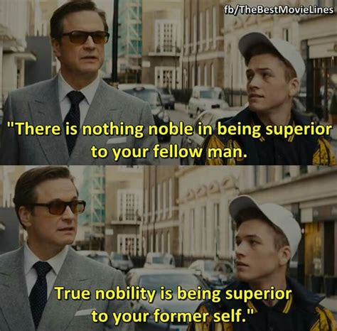 quotes film kingsman 1799 best books movies etc images on pinterest books