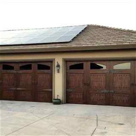 Walk Thru Garage Doors Uncommon Walk Through Garage Doors Walk Through Garage Door Most Popular Doors Design Ideas