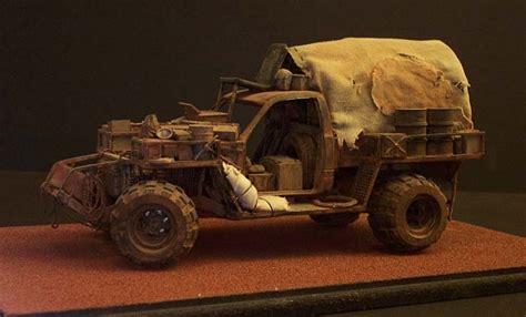 Topi Trucker Mad Max 1 madmaxmodels bronze21 s mad max truck