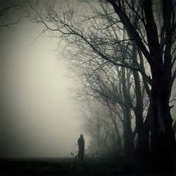 the practice of silence citydesert