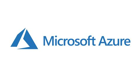 Microsoft Azure apple confirms that its icloud uses cloud instead of microsoft azure